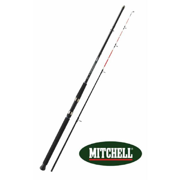 COMBO MITCHEL GT PRO SPIN 272